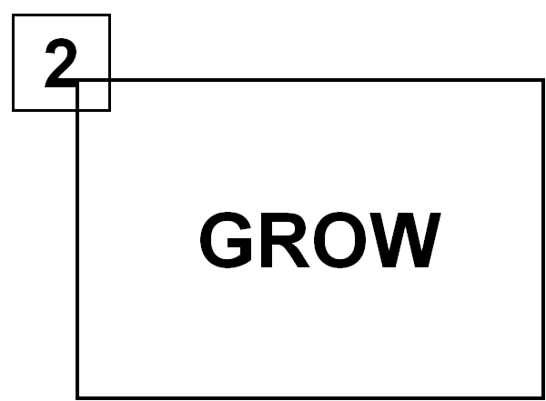 grow-the-business