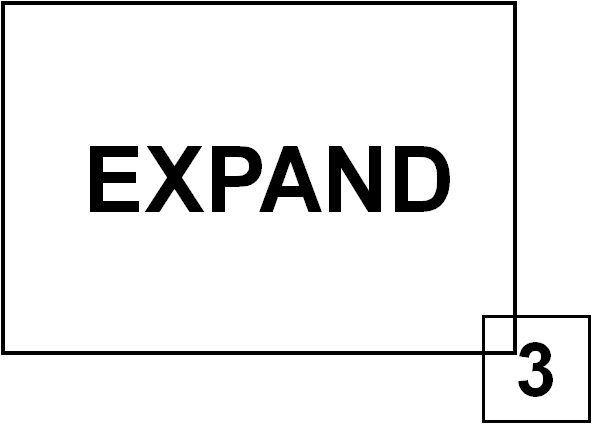 expand-the-business