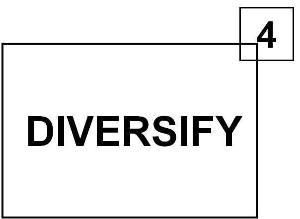 diversify-the-business
