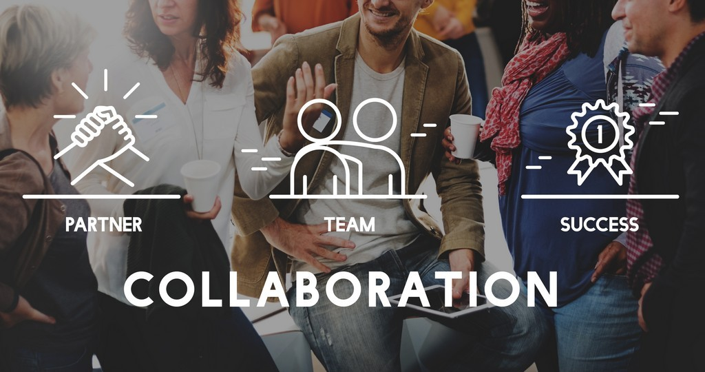 collaboration and best practices